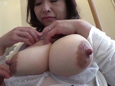 51yo Mommy