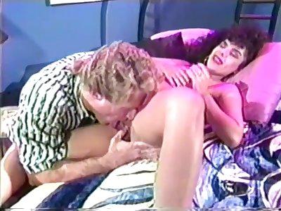 Prototypical Porn Video
