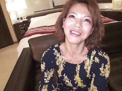 Imaoka Yaeko